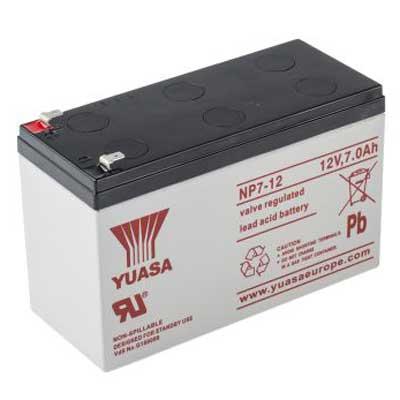 batterie trottinette électique